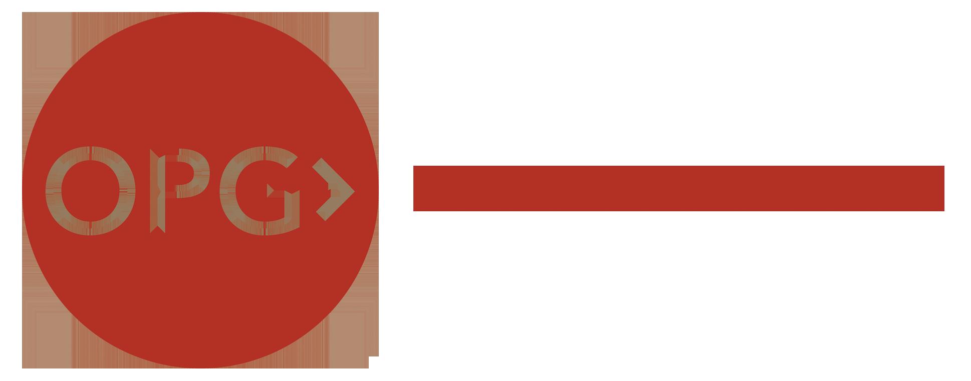 One Plus God Ministries